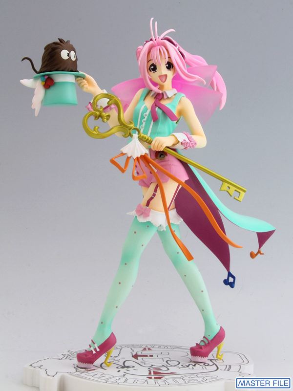 Macross 30th Anniversary figure SQ ~ ~ Mylene Genus Kosukuro! Ranka Lee